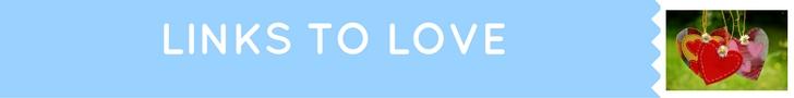 links-to-love