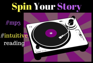 spin-your-story