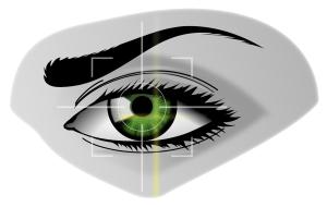 biometrics-154660