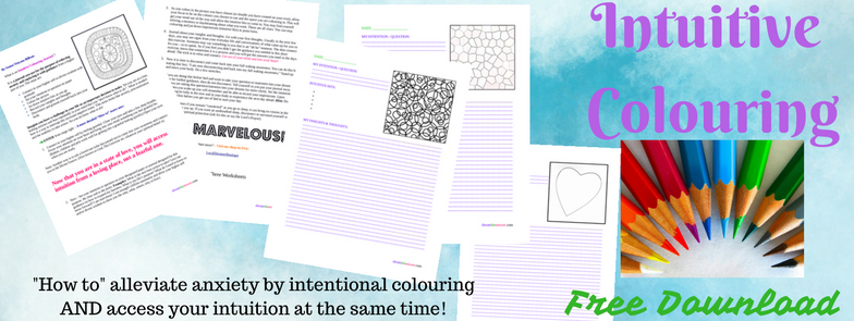 intuitive-colouring-banner